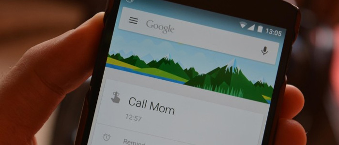 Migliori app promemoria Android