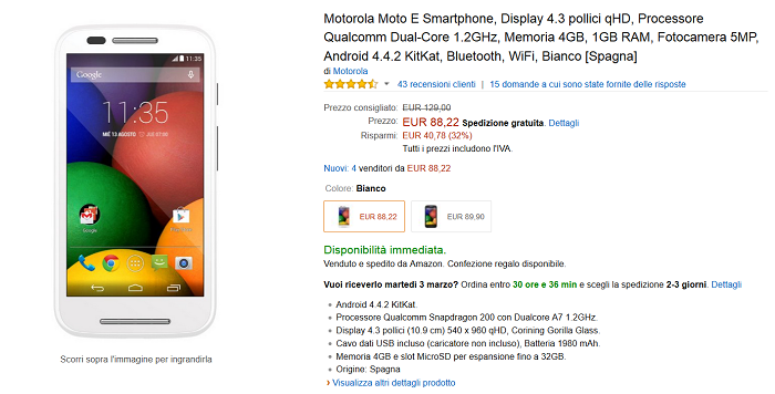 Moto-E-2015-vs-Moto-E-2014-differenze-e-specifiche-tecniche-a-confronto-tra-i-due-Motorola-4