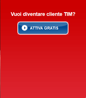 Offerta-Tim-Special-Limited-Edition-Febbraio-2015-200-minuti-ed-SMS,-500-MB-di-Internet-3