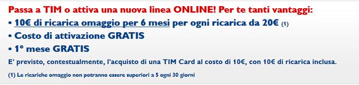 Offerta-Tim-Special-Limited-Edition-Febbraio-2015-200-minuti-ed-SMS,-500-MB-di-Internet-4