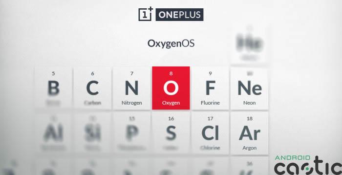 OnePlus-la-boot-animation-della-Oxygen-OS-si-mostra-in-un-video-su-YouTube-1