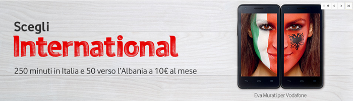 Opzione-Vodafone-Scegli-International-Febbraio-2015-300-minuti,-100-MB-di-Internet,-Rete-Sicura-2