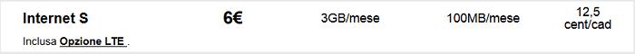 Promozione-Tre-Internet-S-Aziende-Febbraio-2015-3-GB-di-Internet-in-LTE-2
