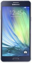 Samsung-Galaxy-A-Series-tutto-sugli-smartphone-della-serie-premium-2