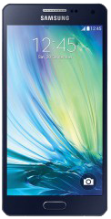 Samsung-Galaxy-A-Series-tutto-sugli-smartphone-della-serie-premium-3