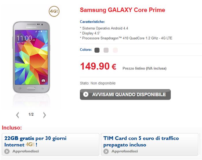 Samsung-Galaxy-Core-Prime-caratteristiche,-offerte-operatori-e-specifiche-tecniche-1