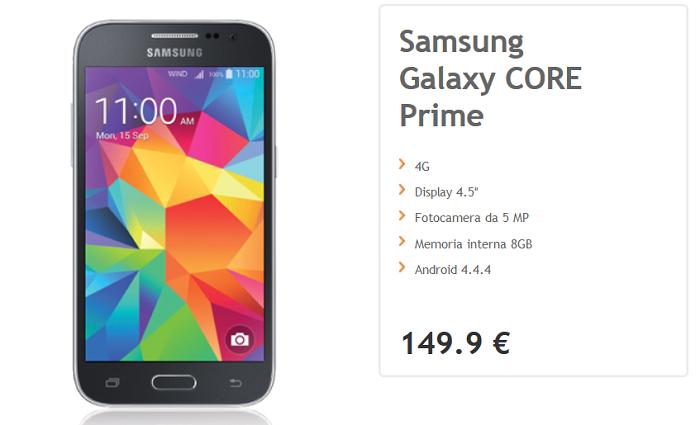 Samsung-Galaxy-Core-Prime-caratteristiche,-offerte-operatori-e-specifiche-tecniche-2