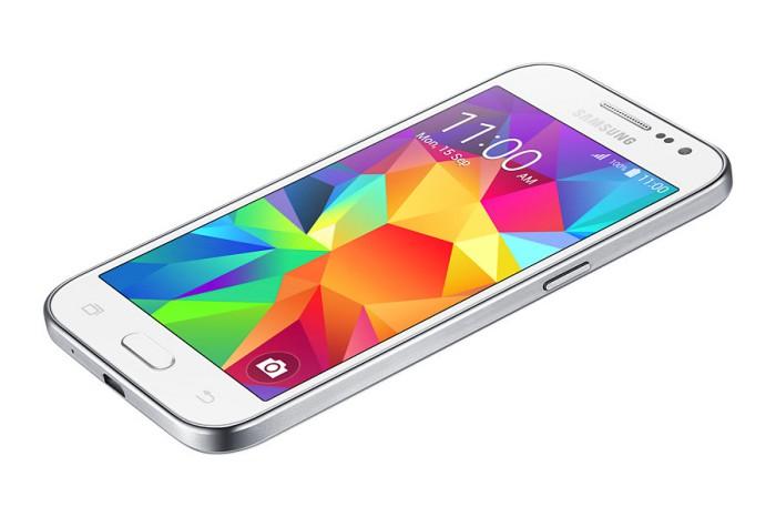 Samsung-Galaxy-Core-Prime-caratteristiche,-offerte-operatori-e-specifiche-tecniche-5