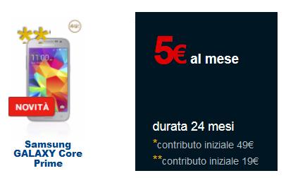 Samsung-Galaxy-Core-Prime-caratteristiche,-offerte-operatori-e-specifiche-tecniche-6