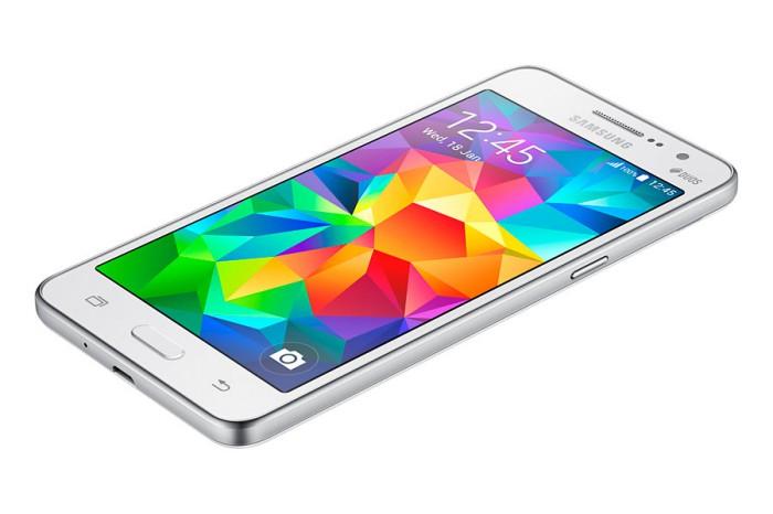 Samsung-Galaxy-Grand-Prime-offerte-operatori,-caratteristiche-e-specifiche-tecniche-2