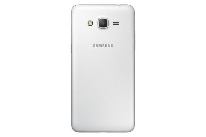 Samsung-Galaxy-Grand-Prime-offerte-operatori,-caratteristiche-e-specifiche-tecniche-3