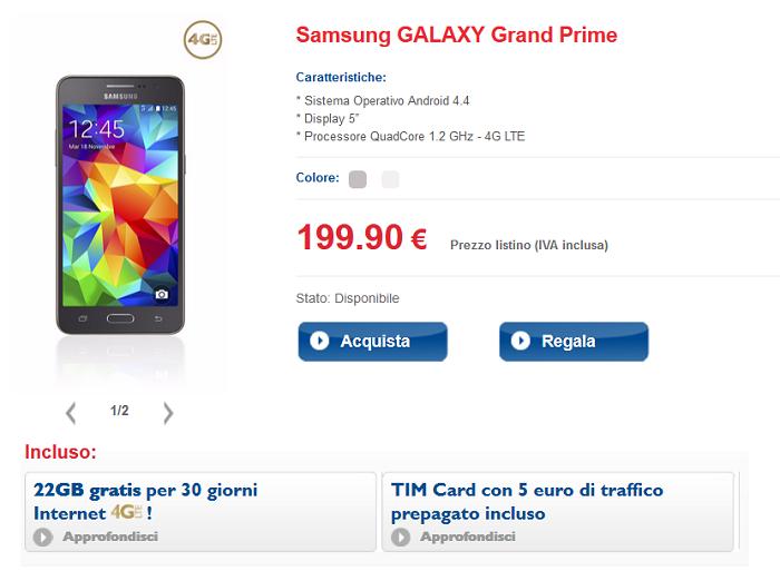 Samsung-Galaxy-Grand-Prime-offerte-operatori,-caratteristiche-e-specifiche-tecniche-6