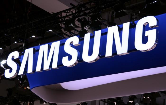 Samsung-Galaxy-S6-una-foto-potrebbe-rivelare-il-design-dello-smartphone-2