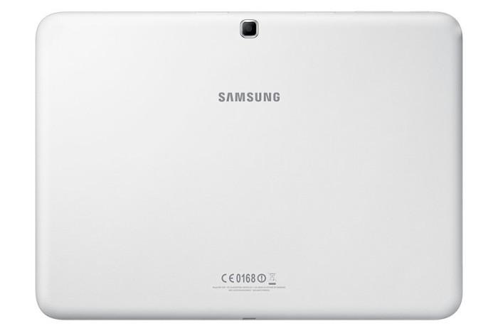 Samsung-Galaxy-Tab-4-10.1-4G-migliori-prezzi,-caratteristiche-e-specifiche-tecniche-2