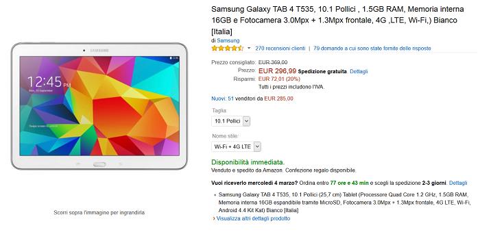 Samsung-Galaxy-Tab-4-10.1-4G-migliori-prezzi,-caratteristiche-e-specifiche-tecniche-4