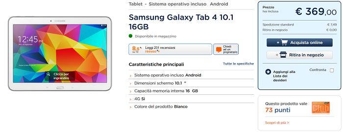 Samsung-Galaxy-Tab-4-10.1-4G-migliori-prezzi,-caratteristiche-e-specifiche-tecniche-5