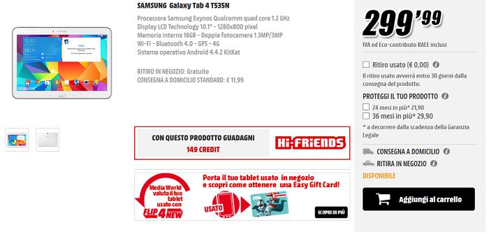 Samsung-Galaxy-Tab-4-10.1-4G-migliori-prezzi,-caratteristiche-e-specifiche-tecniche-7
