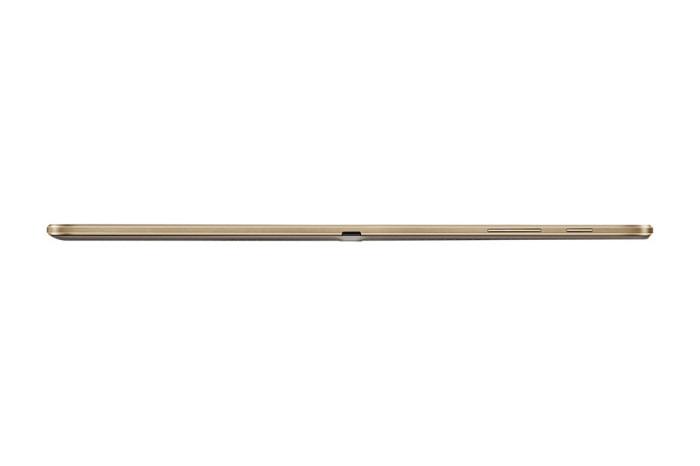 Samsung-Galaxy-Tab-S-10.5-offerte-operatori,-caratteristiche e-specifiche-tecniche-2