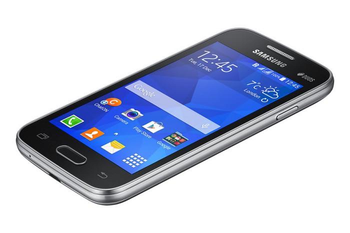 Samsung-Galaxy-Trend-2-caratteristiche,-migliori-prezzi-e-specifiche-tecniche-3