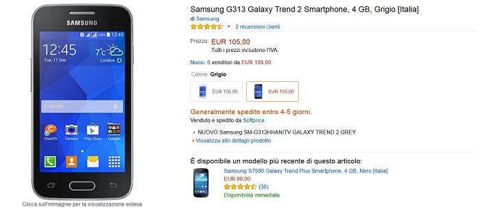 Samsung-Galaxy-Trend-2-caratteristiche,-migliori-prezzi-e-specifiche-tecniche-4