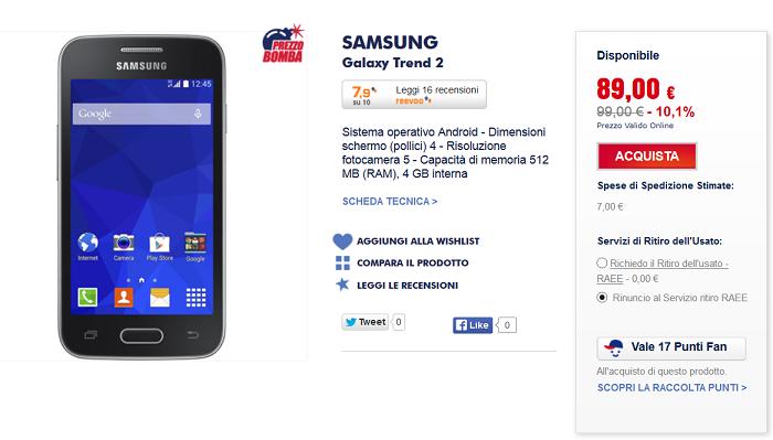 Samsung-Galaxy-Trend-2-caratteristiche,-migliori-prezzi-e-specifiche-tecniche-5
