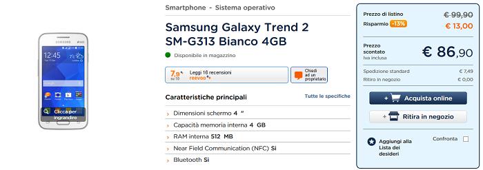Samsung-Galaxy-Trend-2-caratteristiche,-migliori-prezzi-e-specifiche-tecniche-7