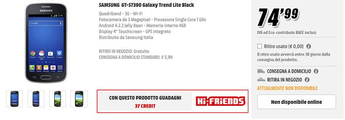 Samsung-Galaxy-Trend-Lite-caratteristiche,-migliori-prezzi-e-specifiche-tecniche-3