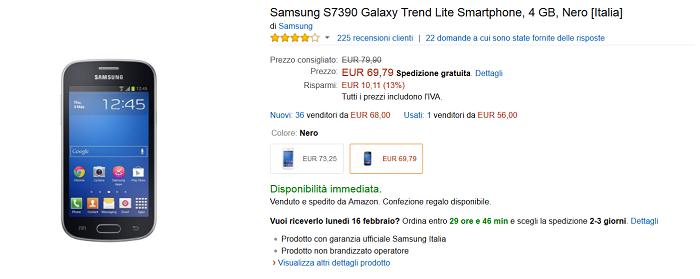 Samsung-Galaxy-Trend-Lite-caratteristiche,-migliori-prezzi-e-specifiche-tecniche-4