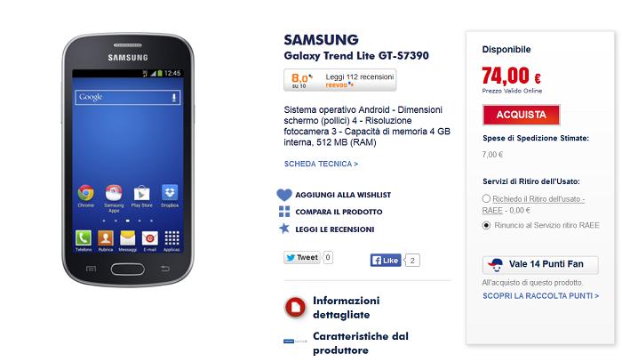Samsung-Galaxy-Trend-Lite-caratteristiche,-migliori-prezzi-e-specifiche-tecniche-5