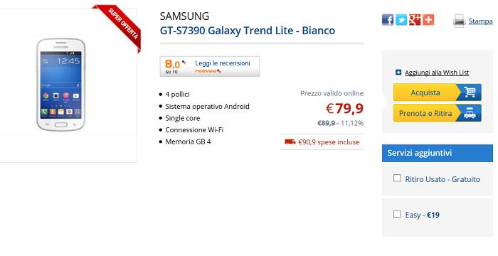 Samsung-Galaxy-Trend-Lite-caratteristiche,-migliori-prezzi-e-specifiche-tecniche-6