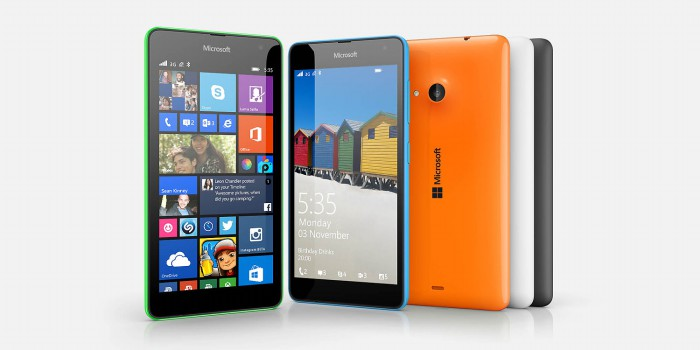 Sony-Xperia-E4-vs-Microsoft-Lumia-535-differenze-e-specifiche-tecniche-a-confronto-3