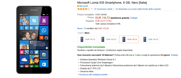 Sony-Xperia-E4-vs-Microsoft-Lumia-535-differenze-e-specifiche-tecniche-a-confronto-4