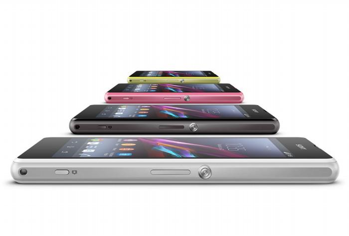Sony-Xperia-Z1-Compact-offerte-operatori,-caratteristiche-e-specifiche-tecniche-3