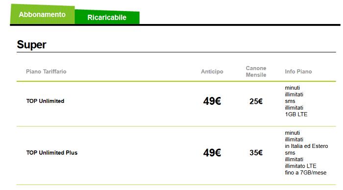 Sony-Xperia-Z1-Compact-offerte-operatori,-caratteristiche-e-specifiche-tecniche-6