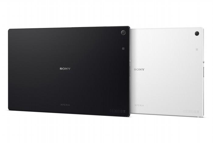 Sony-Xperia-Z2-Tablet-offerte-operatore-Tim,-caratteristiche-e-specifiche-tecniche-3