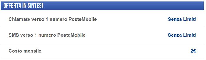 Tariffa-Postemobile-Con-Te-New-Febbraio-2015-minuti-ed-SMS-illimitati-verso-il-tuo-numero-preferito-2