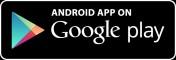 VLC-per-Android-ottiene-una-versione-completa-sul-Play-Store-8