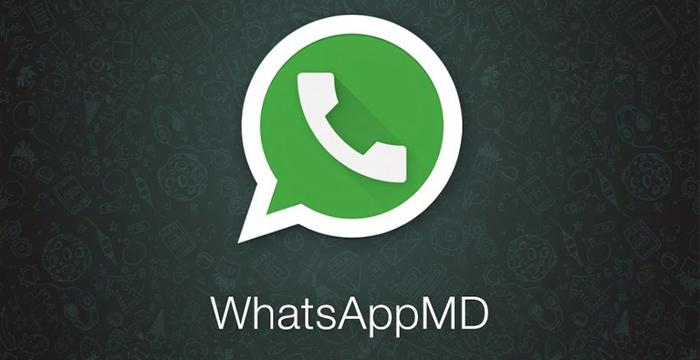 WhatsApp-MD-logo