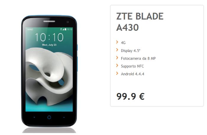 ZTE-Blade-A430-caratteristiche,-offerte-operatore-Wind-e-specifiche-tecniche-3