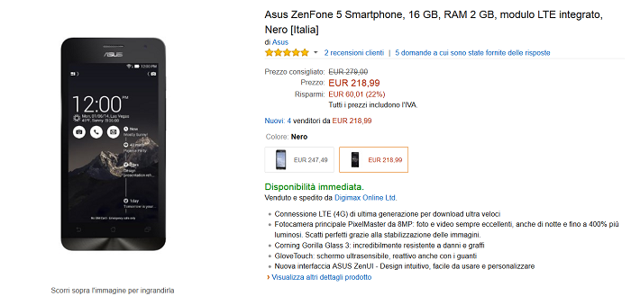 ZenFone-2-vs-ZenFone-5-confronto-differenze-e-specifiche-tecniche-fra-i-due-Asus-4