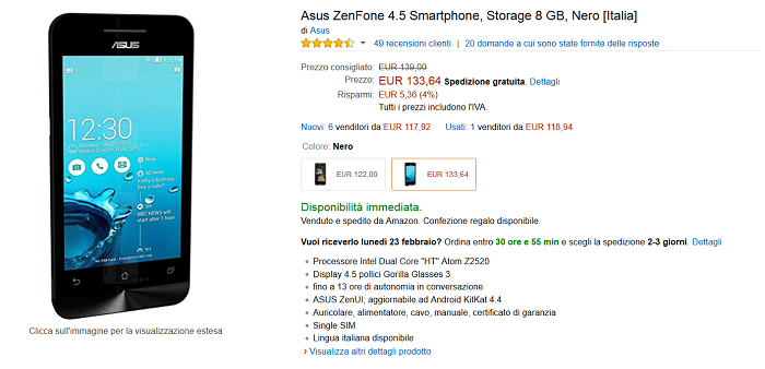 ZenFone-4.5-vs-ZenFone-C-differenze-e-specifiche-tecniche-a-confronto-tra-i-due-Asus-4