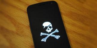 Alternative app piratate
