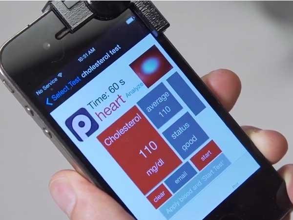 analisi-del-sangue-app