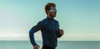 app corsa e allenamento