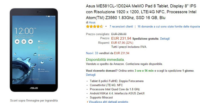 asusmemopad8-amazon-09022015