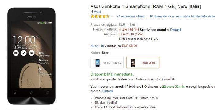 asuszenfone4-amazon-15022015
