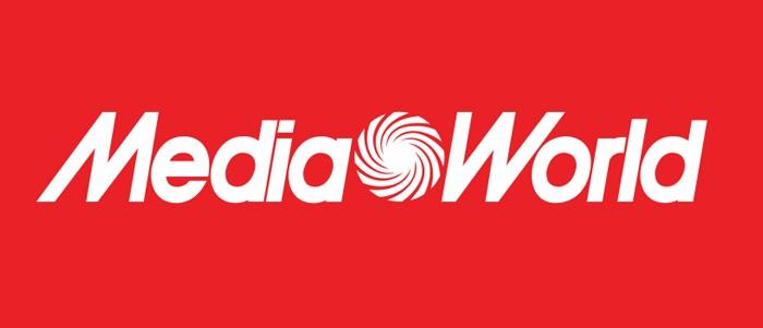 mediaworld-logo