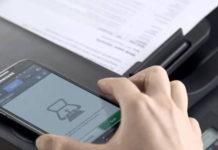 Migliori app per inviare fax