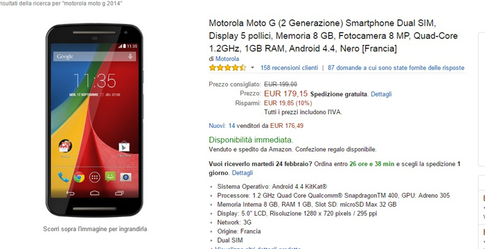 motorolamotog2014-amazon-22022015