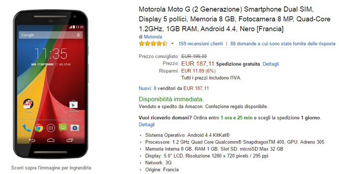 motorolamotog2014-amazon-24022015